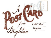 A-Postcard-From-Brighton-logo.jpg