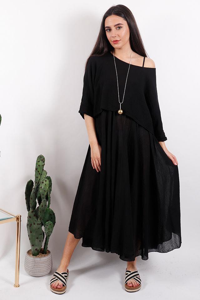 775581983ff2 the_eivissa_two_piece_dress_black4.jpg