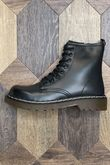 The Roxy Boot Black