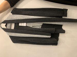 Picasso Knit Graphite
