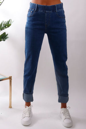 G Smack 4 Way Stretch Power Denim Jeans