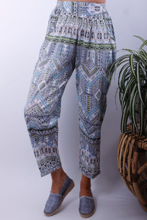 Happy Few Inca PJ Pants