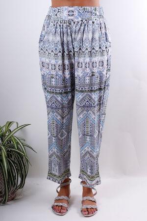Happy Few Inca PJ Pants