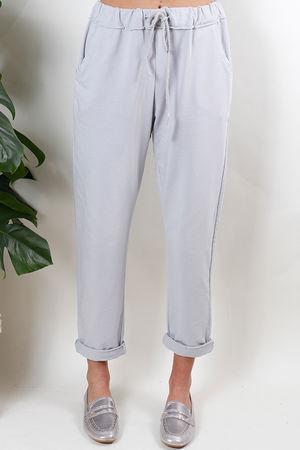 Jogger Pants Dove