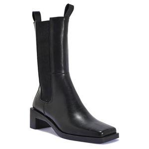 The Maison Midi Boot