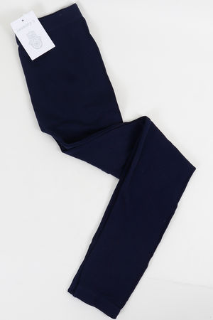 Nutshell Leggings Navy
