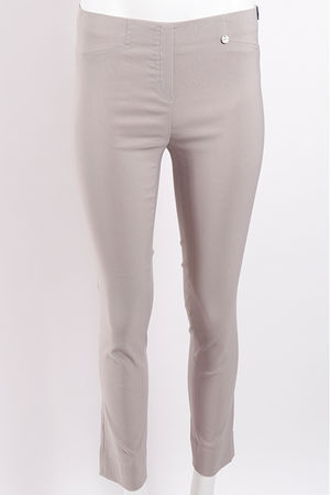 Robell Rose 09 Light Taupe