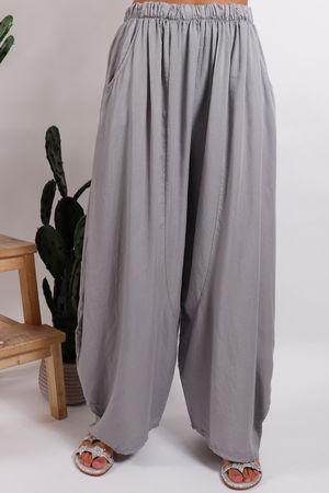 Savannah Pants Dove