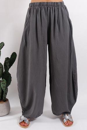 Savannah Pants Graphite
