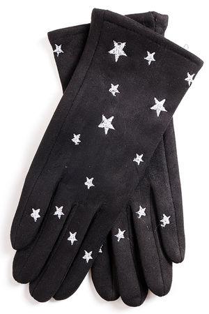 Stary Night Gloves