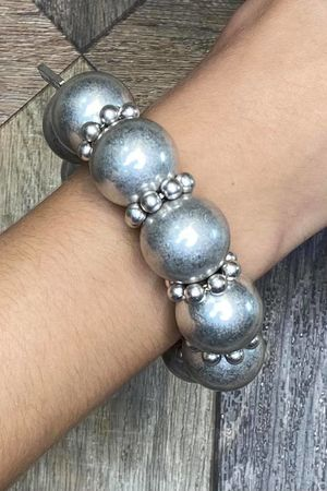 The Titan Bracelet