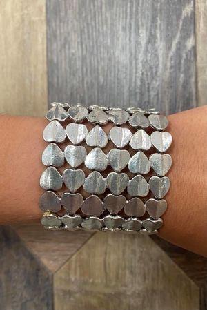The Valentina Bracelet
