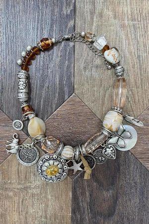 The Goa Necklace