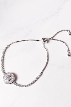 The Ibiza Jewel Silver