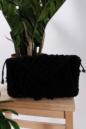 The Lombok Bag