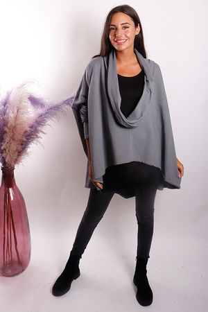The Super Cowl Top Layer Steel