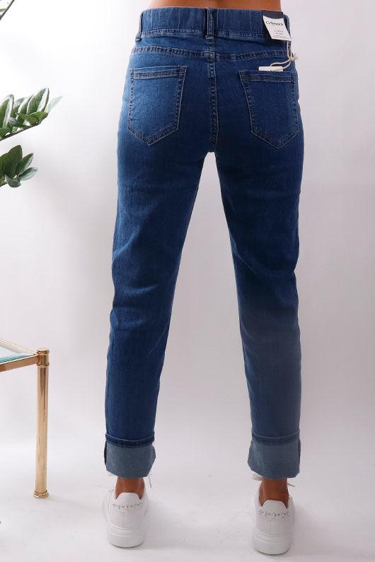 G Smack 4 Way Stretch Power Denim Jeans
