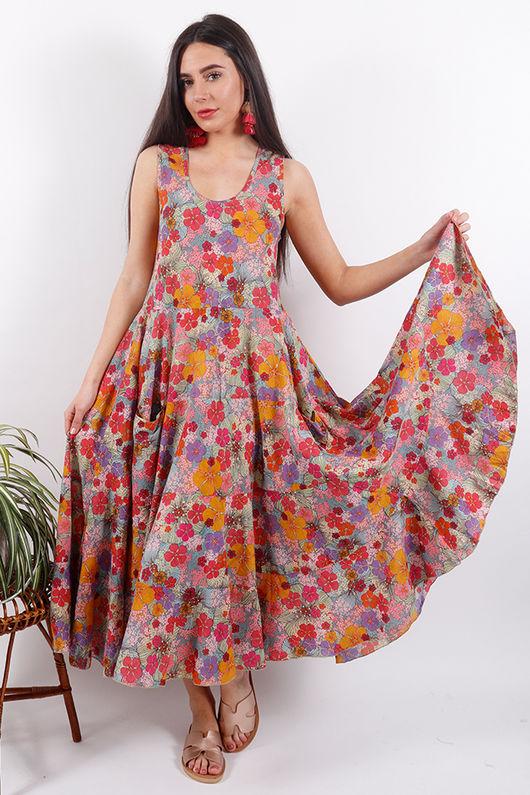 1df86f6bf3c happy few magic flower dress.jpg